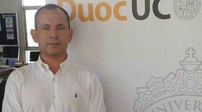 Eliodoro Castro (6)