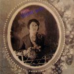 Retrato de mujer (1910)